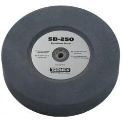 MOLA BLACKSTONE TORMEK SB-250