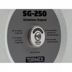 MOLA TORMEK SG-250